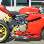 ducati-with-powdercraft-wheels